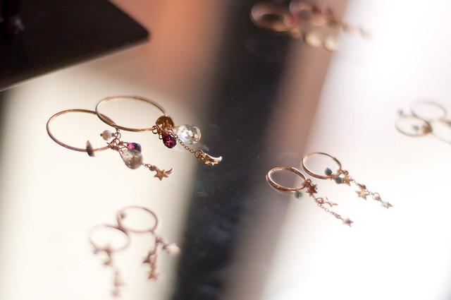 Carolina Barbieri Jewellery (10 of 18).jpg