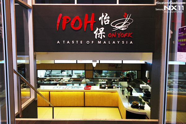 ipoh on york2