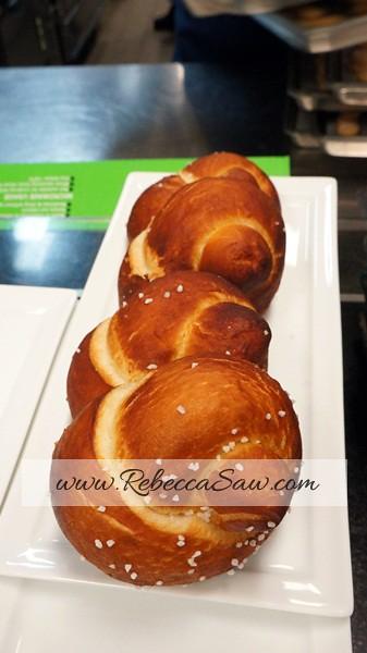 MBS-Celeb Restaurant Interview-052