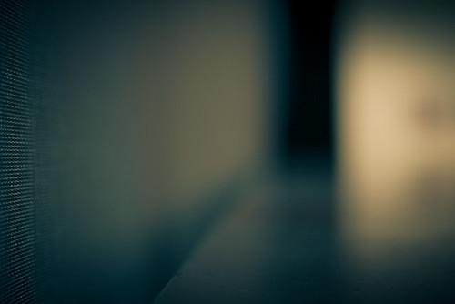 Darkway.