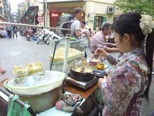 Hanoi 12-Bia Corner(55)