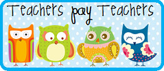 Kindergarten - English Language Arts, Math - TeachersPayTeachers.com