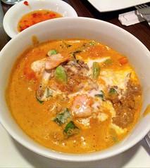 Sister Kitchen Thai Food Grover Beach