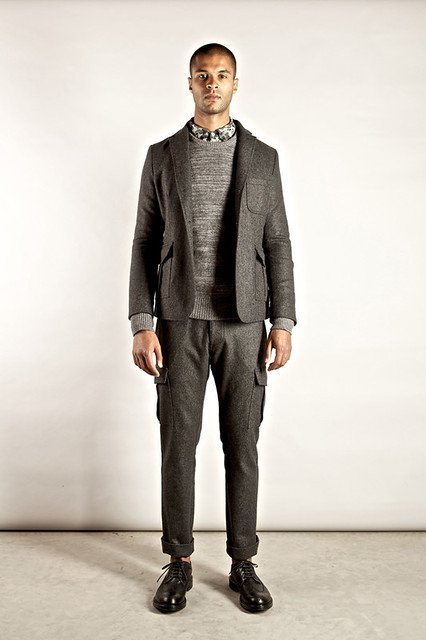Wings-Horns-Fall-Winter-2012-Collection-Lookbook-05
