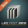 |///| LED Fest 2012 |///|