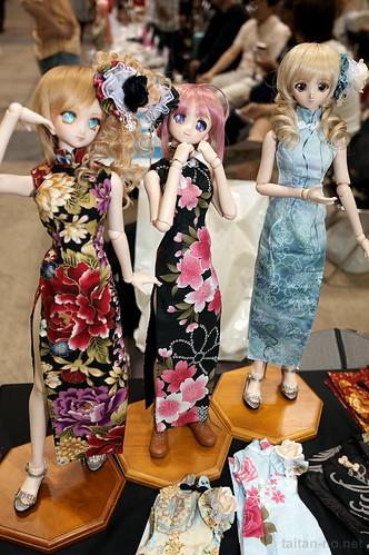 DollsParty27-DSC_3938