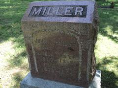 John W. Miller (1)