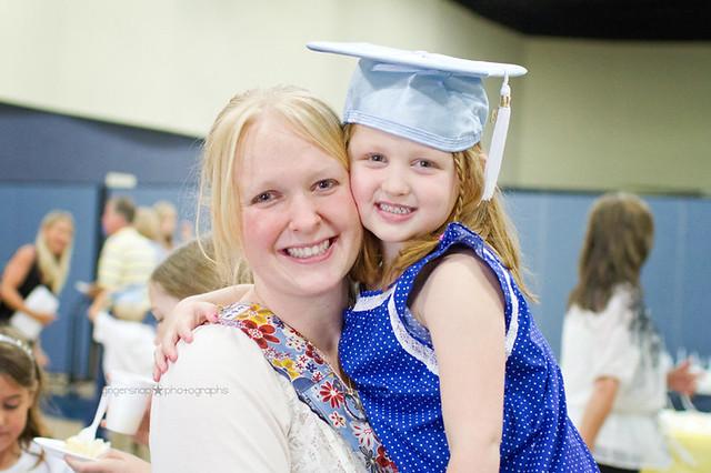 aidan graduation1