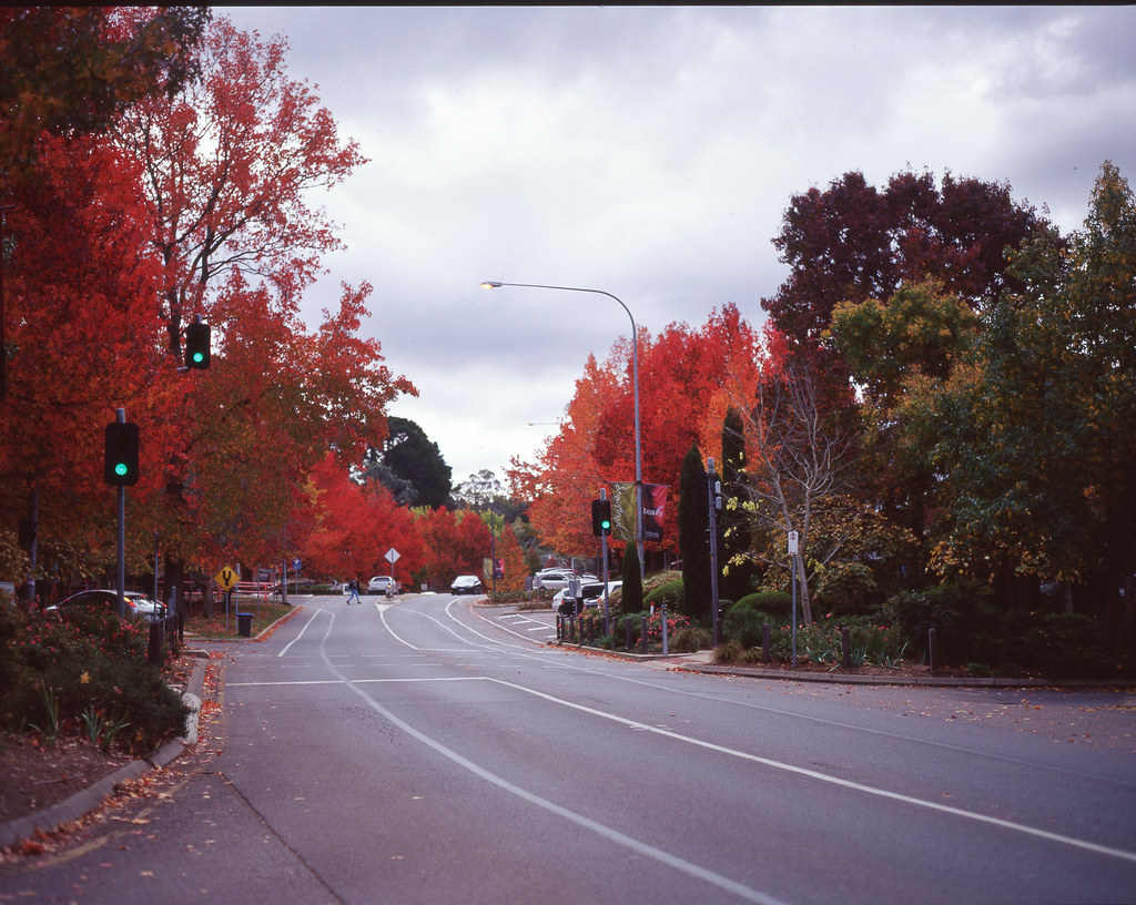 pin adelaide hills australia - photo #29