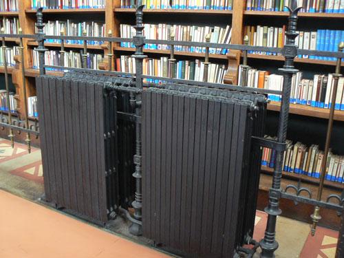 radiateurs.jpg