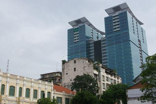 Saigon-013