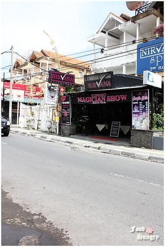 Bali-day5-32
