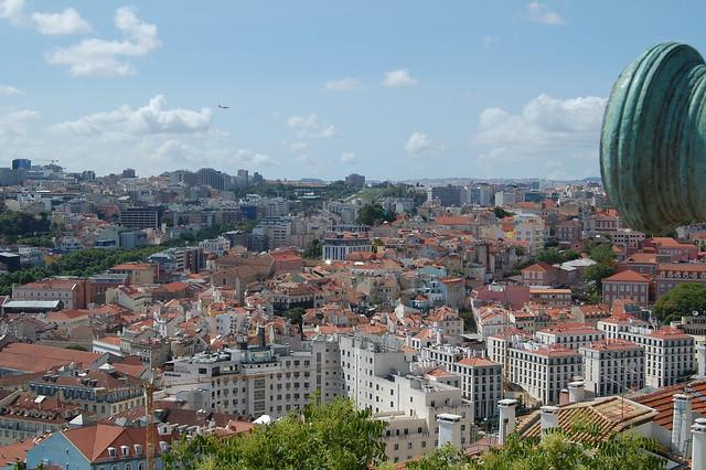 Lisbon 021