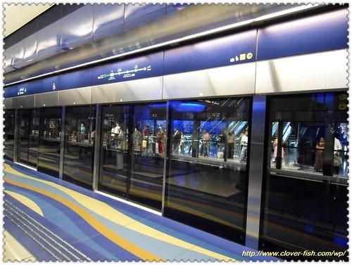 Dubai-Metro10