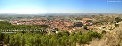 Calatayud (Aragón, España)