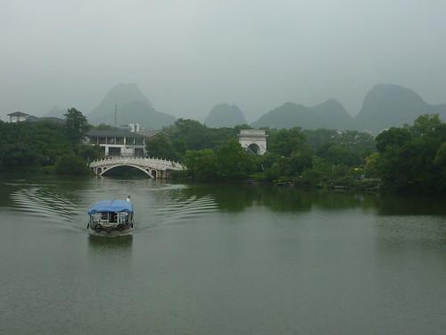 C-Guangxi-Guilin (17)
