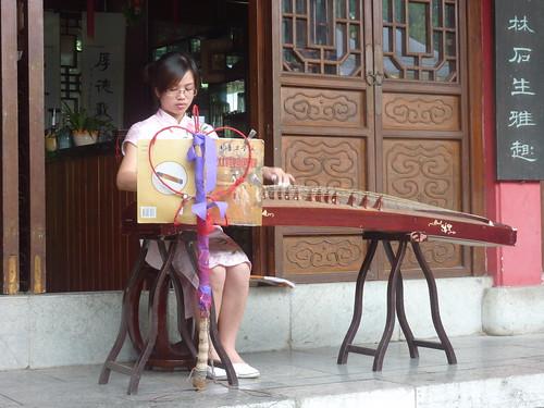 C-Guangxi-Guilin (41)