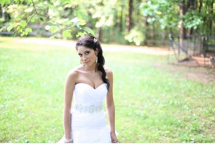 BrittanyBridalsblog_009