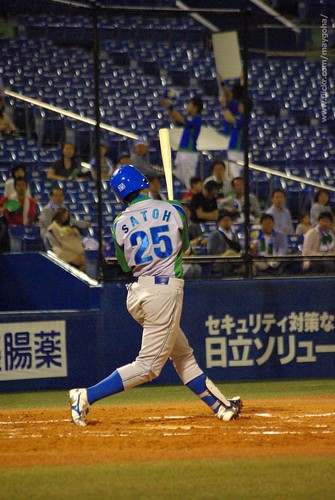 12-06-02_NTT東日本vsセガサミー_967