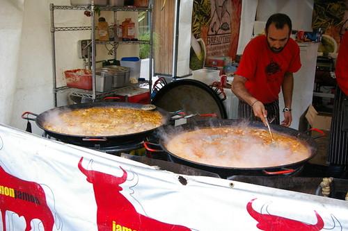 Sbk_Street_Food-014