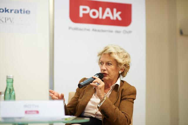 POLAK_ROTH_101