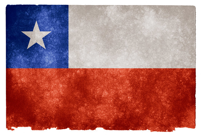 Chile Grunge Flag by Free Grunge Textures - www.freestock.ca, on Flickr
