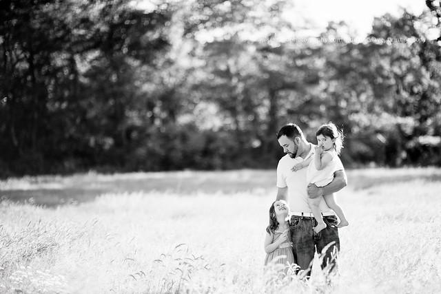 M4H Project 52 Week 25 | Fatherhood