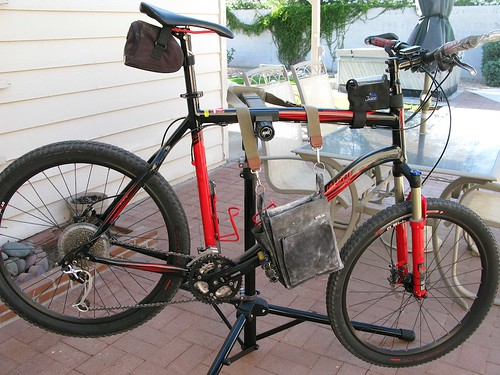 bike stand_6