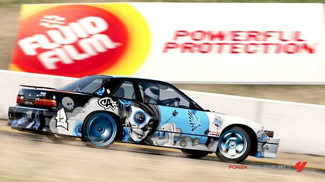 7396239114_0bbc19702d_z ForzaMotorsport.fr