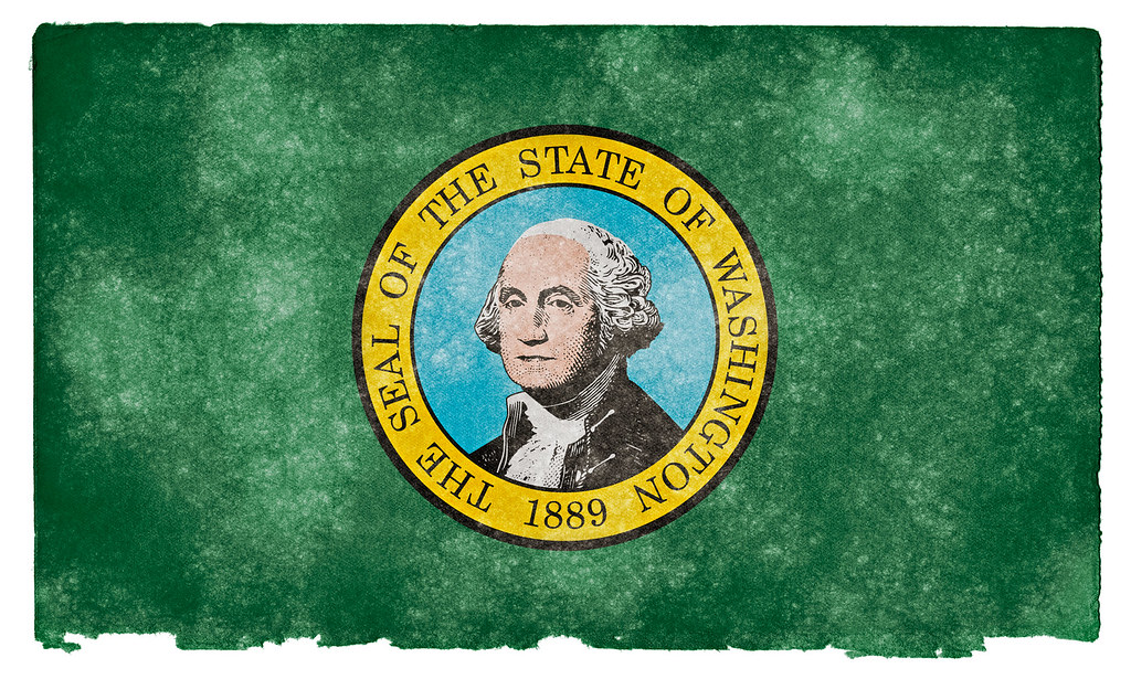 Do you know how to get registered in the State of Washington?
