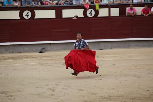 Madrid32