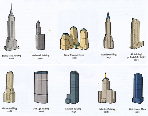 WTC_zipcodeBuildingsSharp