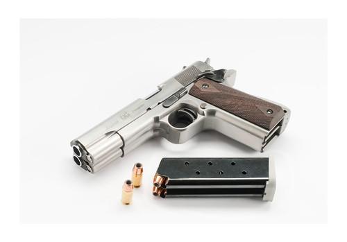 double-barrel-gun-3