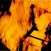 Fiesta de la quema 2, España