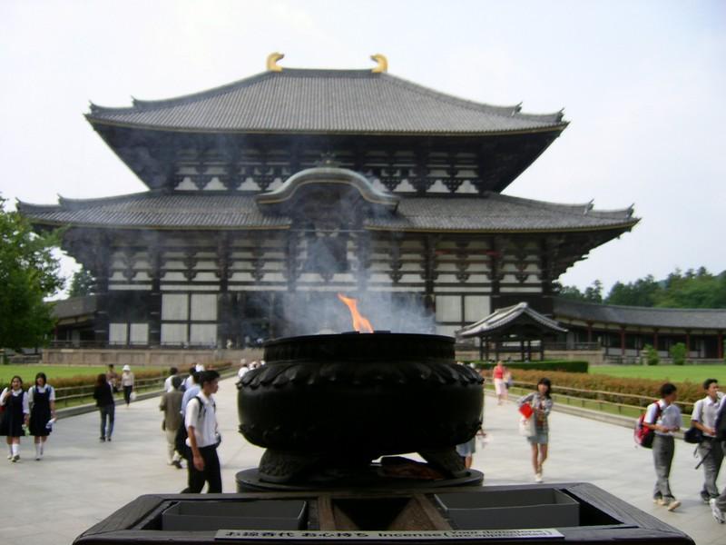 20050619_14_Nara_Todaiji