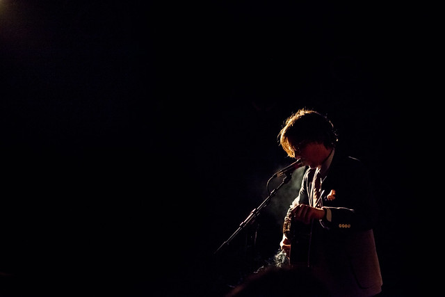 Header of Townes