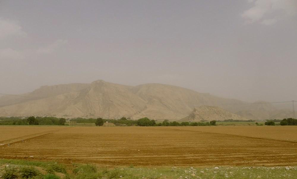 shiraz-tabriz-L1030631