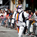 NYC Pride Parade by colormekatie