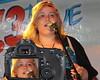 Saint John Idol 2012 Preliminary Round June 20 221 w canon camera crop blend copy
