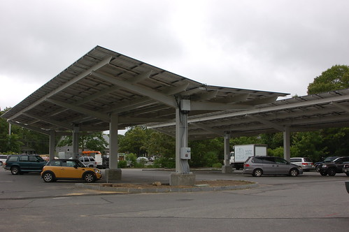 solar array & parking lot.JPG