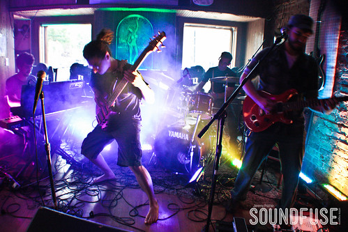 Stranger Danger Festival 2012 at Abbey Pub Day One-27.jpg