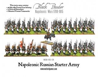 wgn-ru-04-nap-russian-starter-army-b