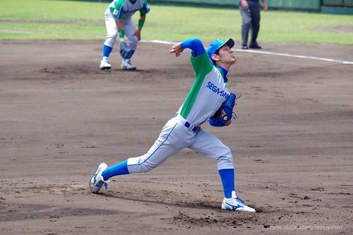 12-06-27_OP戦_東芝vsセガサミー_183
