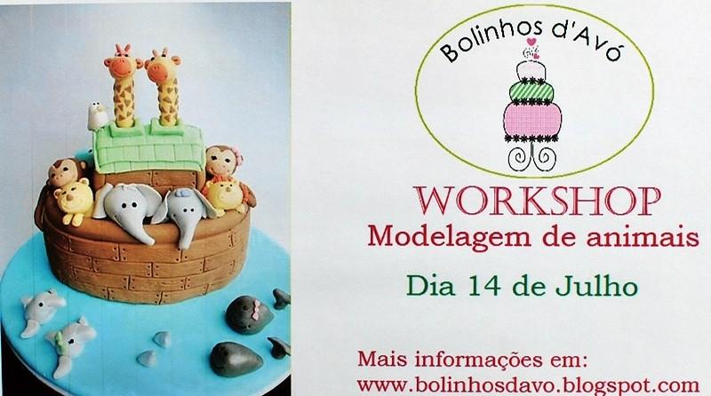 bolinhos_d'avo 9 c