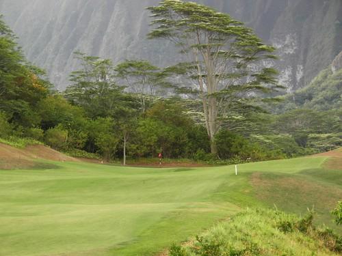 Royal Hawaiian Golf Club 129b