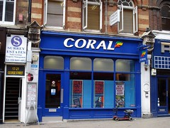 Picture of Coral, 21a George Street
