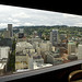 PDX View SSW