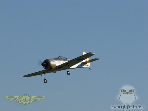 vôos no CAAB e Obras novas -29 e 30/06 e 01/07/2012 7482855296_8c5d0cf44b