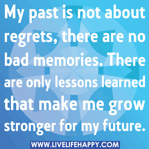 life quotes archives page of live life happy