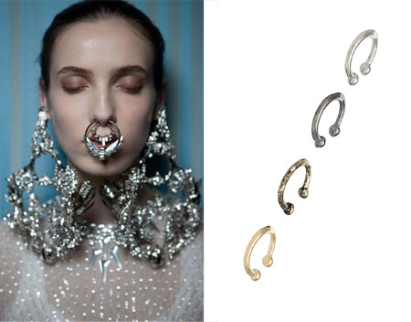 givenchy-topshop-nose-ring